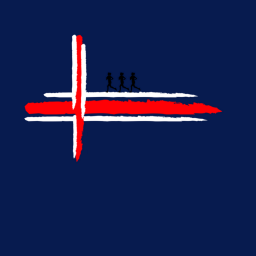 ICELAND 2018 – THE TEAM